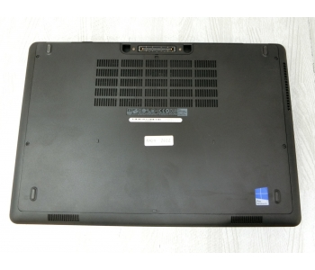 DELL Latitude E5550 15.6'' Core i5  / 5200U /  2.20GHz / 4G /SSD 128G .MS:KO04207 2622