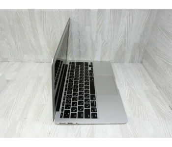 Macbook Air  11.6''  / Early 2014  / Core i5 / 1.40GHz / 4G / SSD 128G. MS: 2JA1