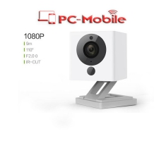 Camera IP Xiaomi  Small Square 1S