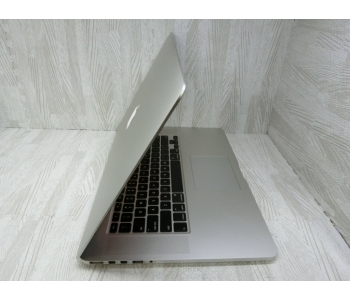 Macbook Pro Retina 15.4'' / Mid 2014 / Core i7 / 2.80GHz / 16G / SSD 512G; Card Rời NVIDIA .MS: T0313 P2VD